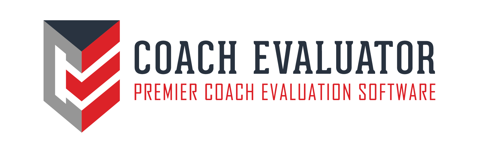 A link to the website of Coach Evaluator. Check them out!