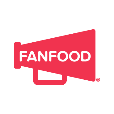 A link to the website of FanFood. Check them out!