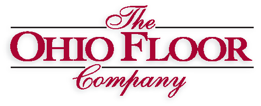 A link to the website of The Ohio Floor Company. Check them out!